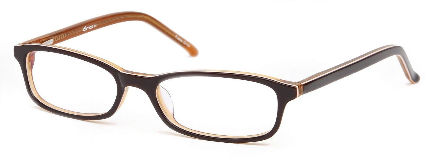 Best Plastic Frame Glasses : Selecting The Best Frame Material For Your Prescription ...