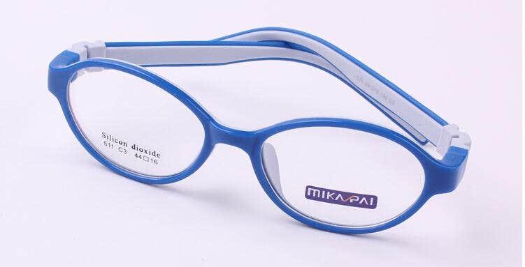 b98fa19145 Buying Children s Eyeglasses
