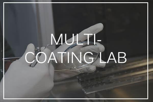 Multi-Coating