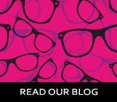 Eyeglasses Blog