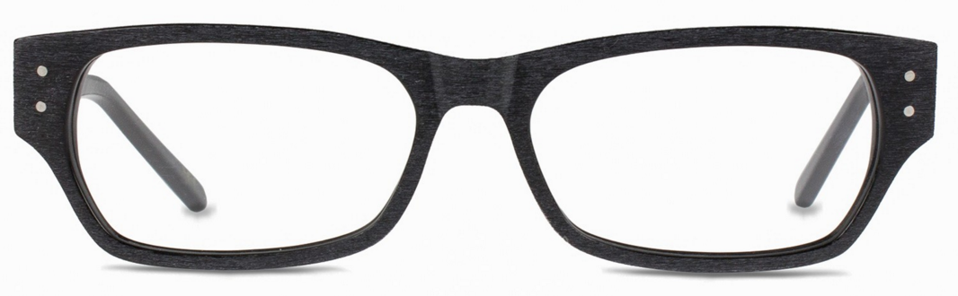 Buy Rectangular Eyeglasses Online
