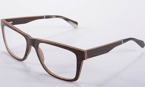 0a1bf0853d Eyeglasses Frames - What s Your Size