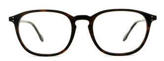 Buy Retro Eyeglasses Online