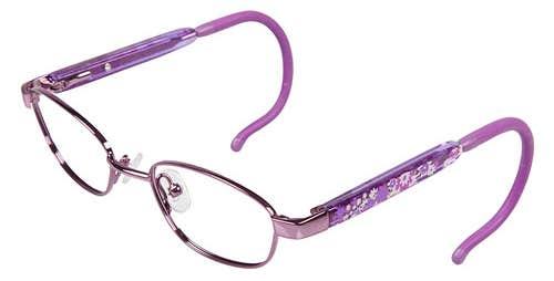 6417a143bf Buying Children s Eyeglasses