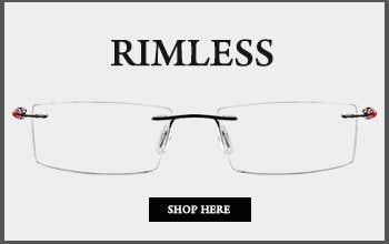 9097f16e9b4 Bifocal Eyeglasses for men