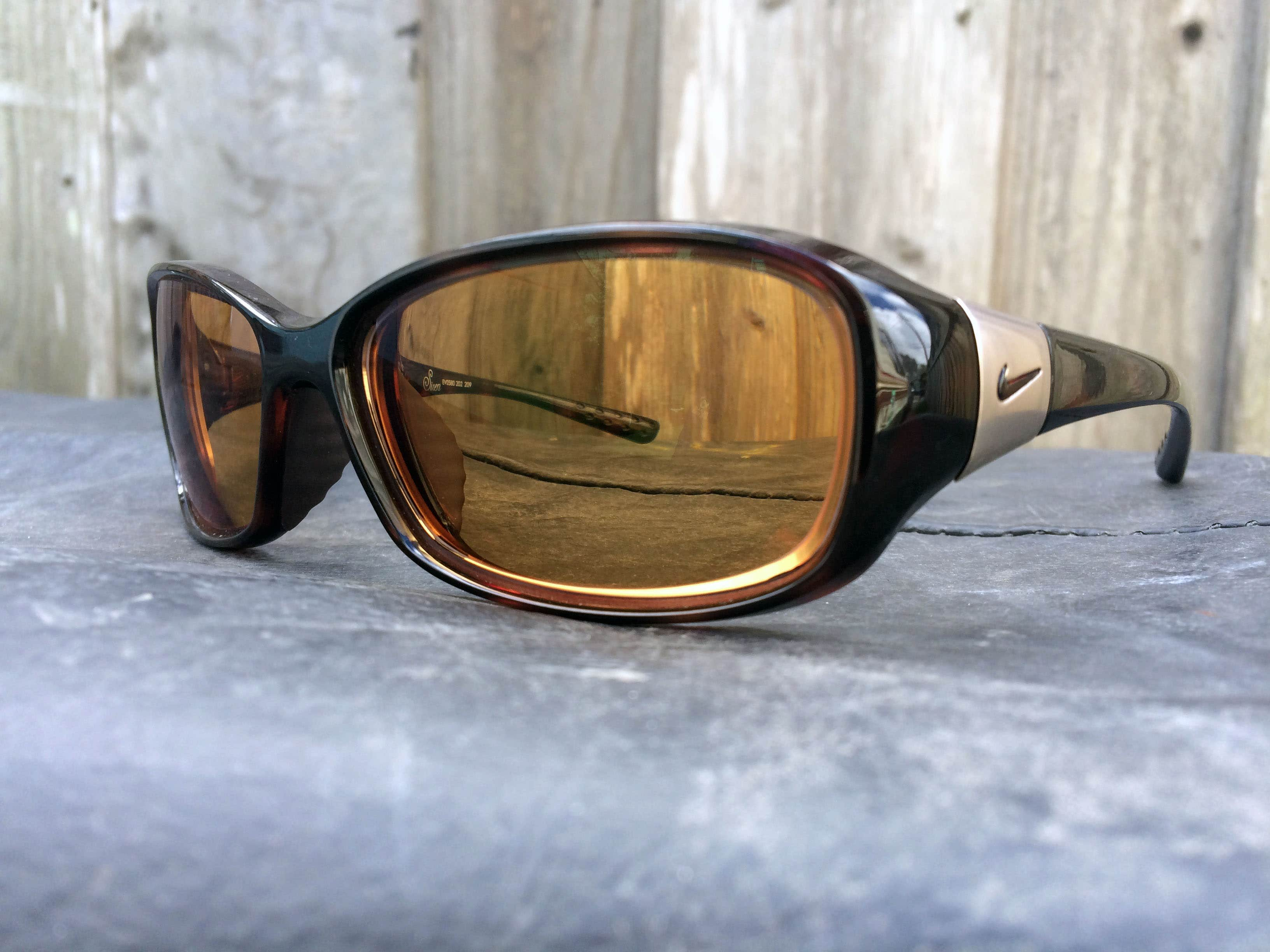 Sports RX Sunglasses