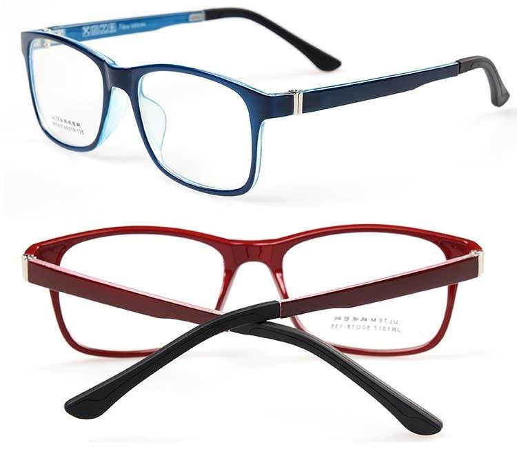 TR90 frames