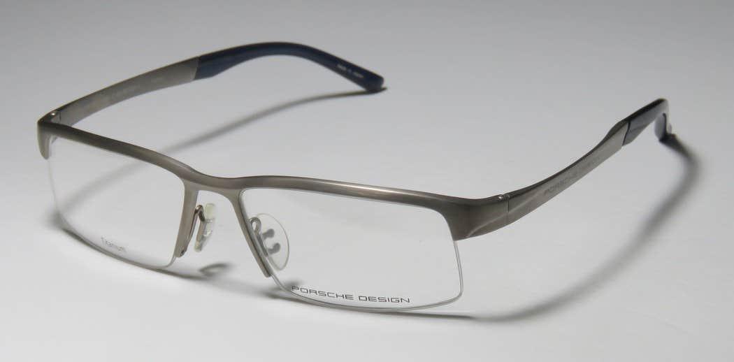 Eyeglasses Frame Titanium : Benefits of Titanium Eyeglasses Frames - Goggles4u.com