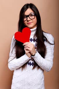 women eyeglasses Trend