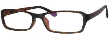 Eyeglasses Trend