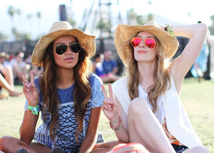Why to wear Mirror tint sunglasses