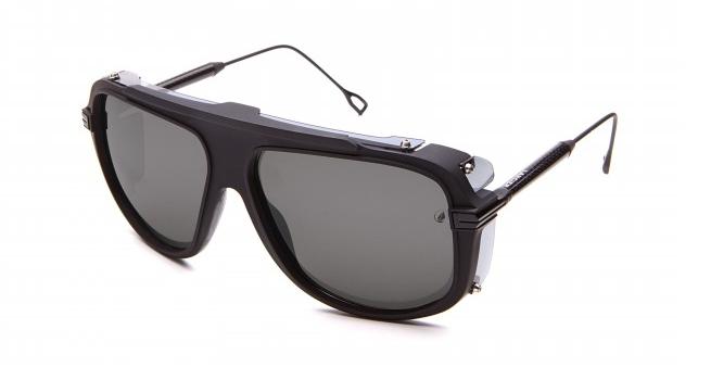 Winter Sunglasses