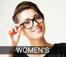 buy eyeglasses online cheap 9dwb  Most of you must be wondering how are we able to offer cheap eyeglasses at  this quality Unlike retail stores where people are more towards  advertising and