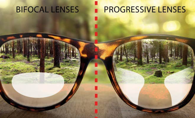 5fcf61a01a The key is that it may require just a little time to completely adjust  yourself with these glasses and then you would be able to have clear vision  for both ...