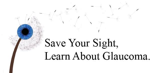 Can Glaucoma Be Prevented