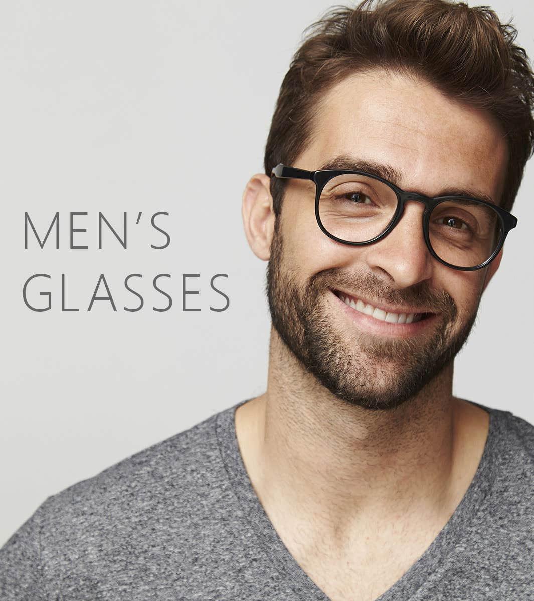 Goggles4u CA – Cheap Eyeglasses, Prescription Glasses Online