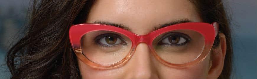 Eyeglasses Demand 2015