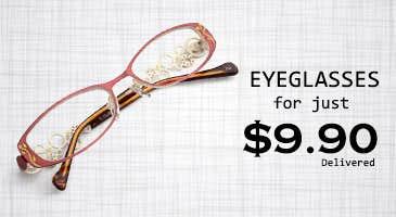 cheap frames for glasses  cheap frames for glasses