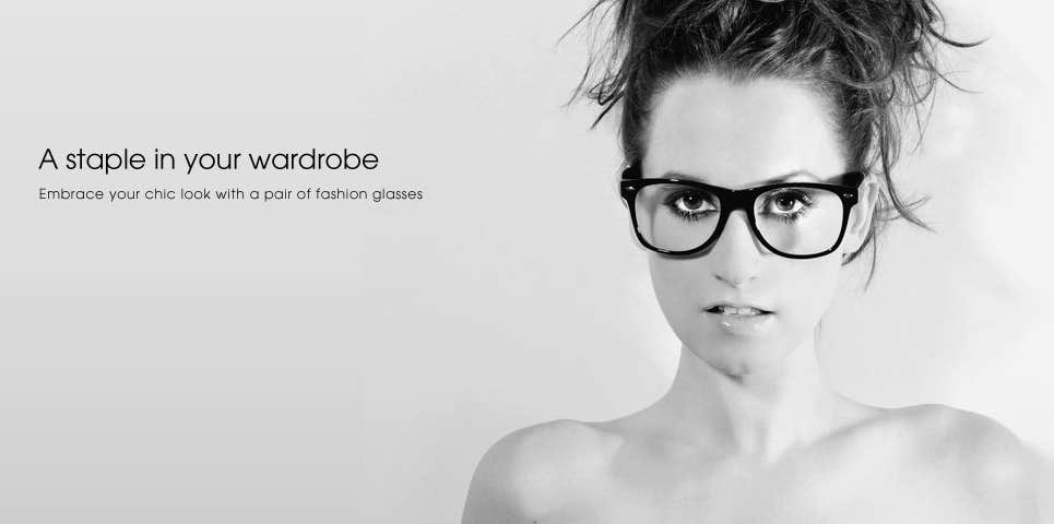 eyewear fashion  Eyeglasses - They Change The Way You Look! - Goggles4u.com