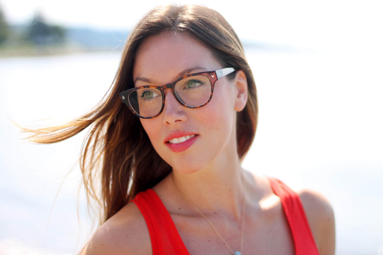 fashion eyeglasses  Free Eyeglasses - Goggles4u