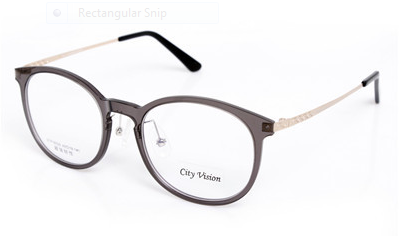 Good Quality Eyeglasses
