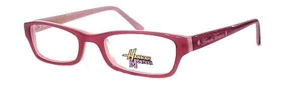 Kids Hannah Montana Eyeglasses