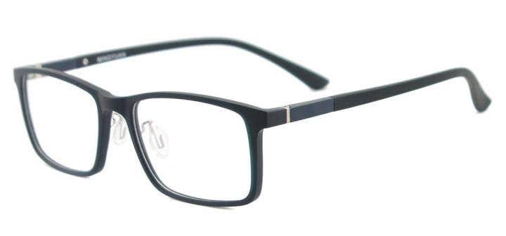 Five Men s Frames Styles That Never Go Beyond Fashion ...