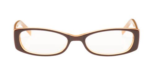 Oblong Face Eyeglasses