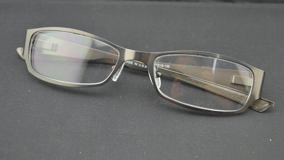 Quality Prescription Eyeglasses