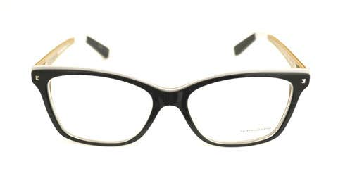 Round Face Eyeglasses