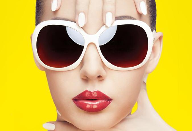 Buy Women Sunglasses